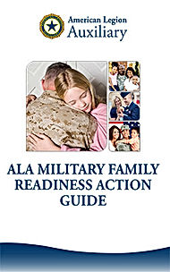 readiness-Guide-cover-1.jpg
