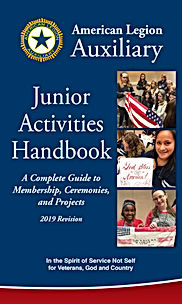 JuniorActivitiesHandbook_05-2014-w-1.jpg