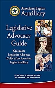 Legislative-1.jpg