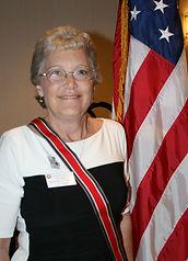 Susan Hall Dept Historian (002).jpg