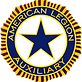 A Logo Auxiliary Small.png