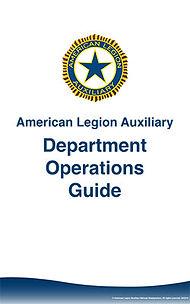 ALA Dept Guide.jpg