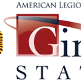 girlsstate-logo-w.png