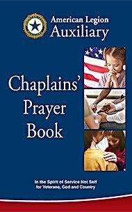 prayerbookcover-w.jpg