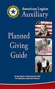 Planned-Giving-Guide-2-w.jpg