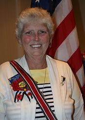 IMG_3764 Pat Morgan Twelfth Dist Pres (0
