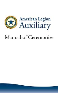 manual-of-ceremonies250.png