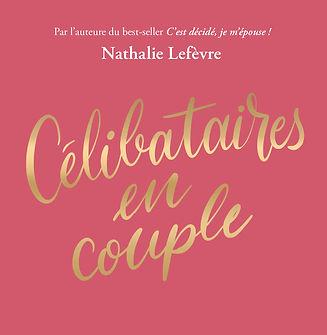 NathalieLivre2.jpg