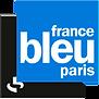 France_bleu_paris.png