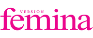 logo-version-femina.png