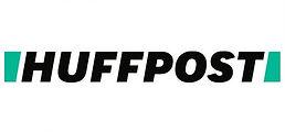 huffpost-367651.jpg