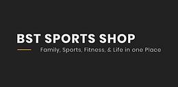 BST SPORTS SHOP APPAREL