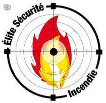 ELITE SECURITE