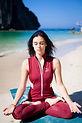 Internal Integrity Hatha Yoga.jpg