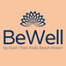 BeWell-logo-2000px.png