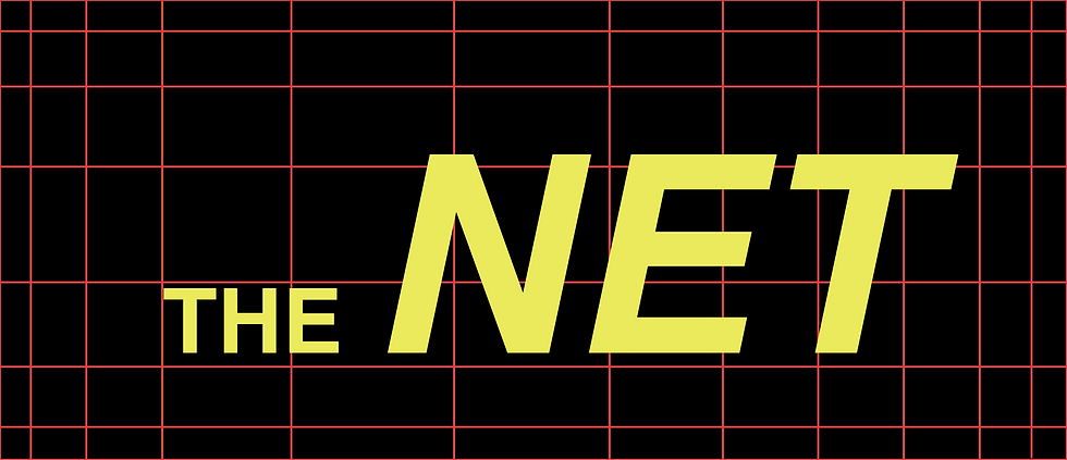 the netred-05.png