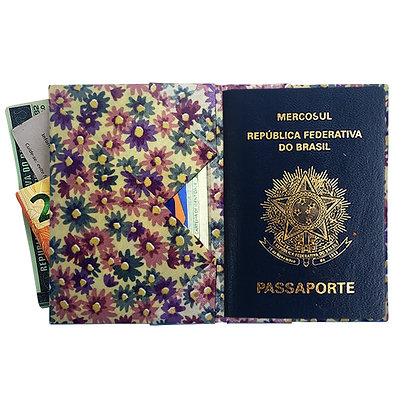 PASSAPORTE_FLORICULTURA