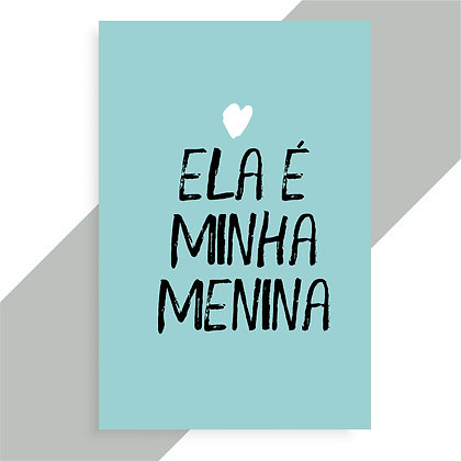 IMÃ_MUTANTES MENINA (PAR)