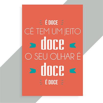 IMÃ_DOCE