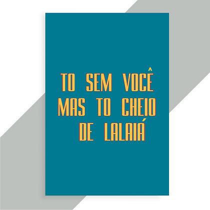IMÃ_LALAIÁ