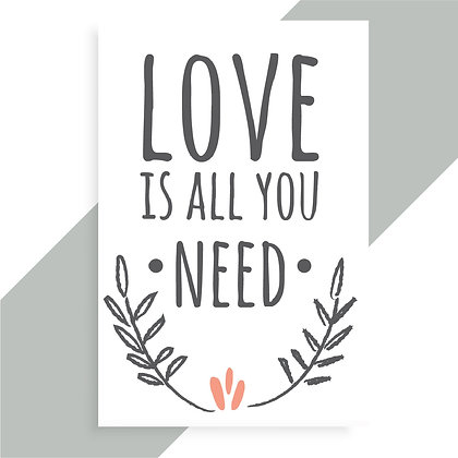 IMÃ_LOVE