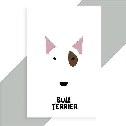 IMÃ_BULL TERRIER