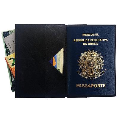PASSAPORTE_PRETO