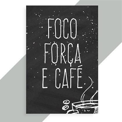 IMÃ_FOCO