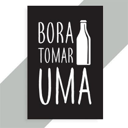 IMÃ_BORA TOMAR
