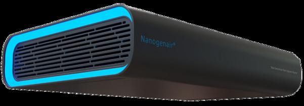 nanogenair_web2.png