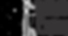 gym crossfit kettlebell clubbell tacfit functional training fitness trx rip body building power lifting weight cardio yoga zumba wingchun aikido muay thai kick boxing wushu taolu sanshou sanda capoeira karate mma bjj judo wrestling krav maga kapap