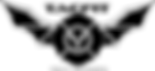 crossfit indonesia kettlebell clubbell indonesia tacfit  indonesia trx indonesia body building power lifting weight cardio yoga zumba wingchun aikido muay thai kick boxing wushu taolu sanshou sanda capoeira karate mma bjj judo wrestling krav maga kapap