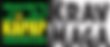 gym crossfit kettlebell clubbell tacfit functional training fitness trx rip body building power lifting weight cardio yoga zumba wingchun aikido muay thai kick boxing wushu taolu sanshou sanda capoeira karate mma bjj judo wrestling