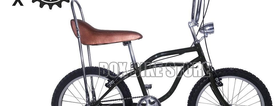 Bicicleta Hi Riser Aro 20 para Hombre