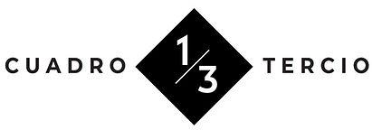 Cuadro y Tercio Logos-01_edited.jpg