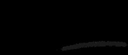 Logo Felipe Figueroa Negro.png