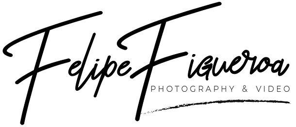 Logo Felipe Figueroa Negro JPG.jpg