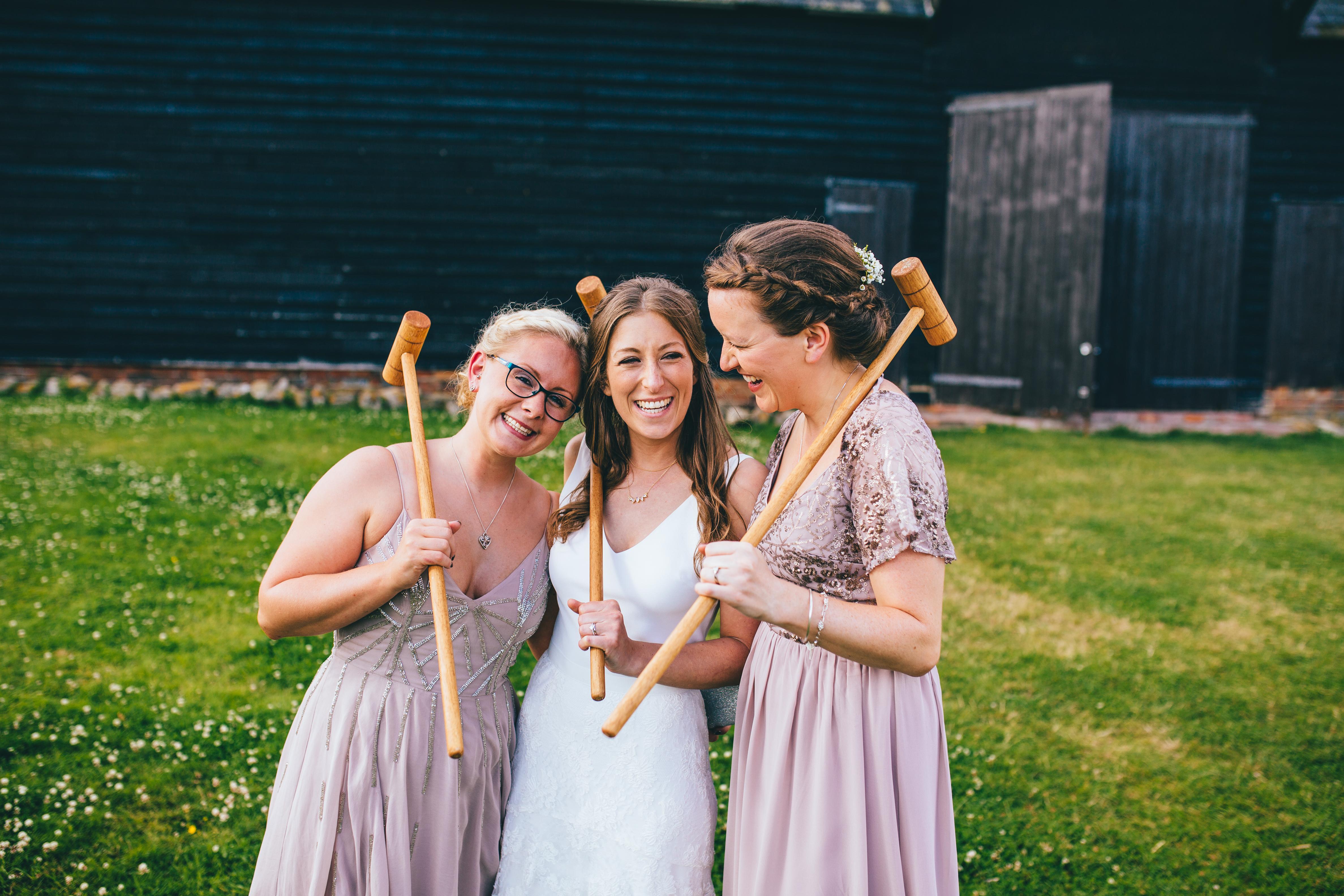 http://www.weddingphotographytolove.