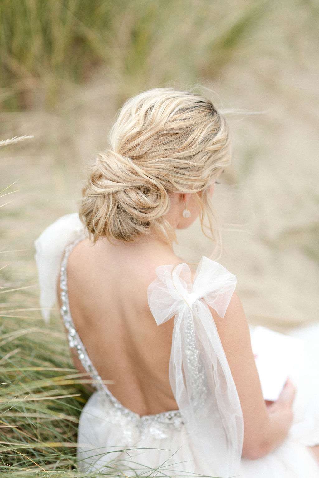 Seasidebridaleditorial_2019_033