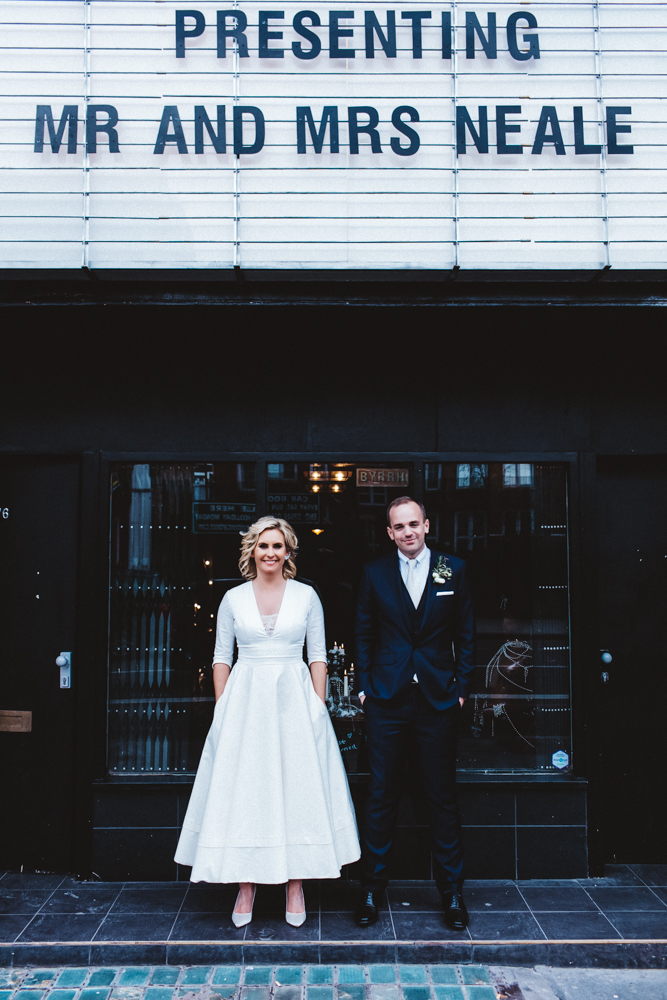 http://weddingsm.com