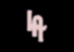 la_logo_emblem.png