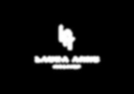 la_logo_white.png