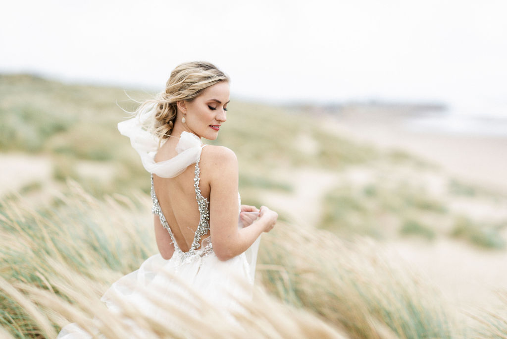 Seasidebridaleditorial_2019_067