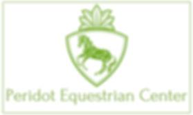 PeridotEquestrianCenter.jpg