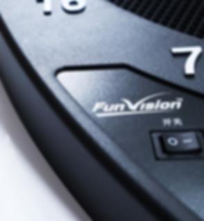 fv new logo close up.png