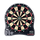 Thumbnail: Electronic Dartboard ARES-10