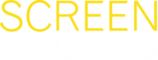 SCREENAGERS_LOGO_4x.png