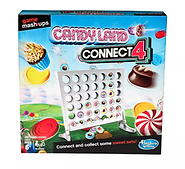 Candyland connect 4.png