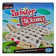 Twister Scrabble.jpg