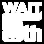 WU8+White-1.png